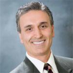 Dr. Masoud Attar