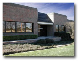 holistic dentist Arlington TX