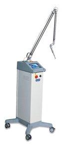 Laser Dentistry Arlington Texas