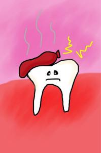 tooth_tending