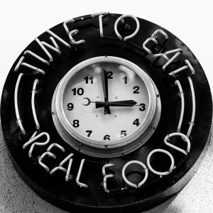 time_to_eat_real_food