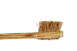 antique_toothbrush