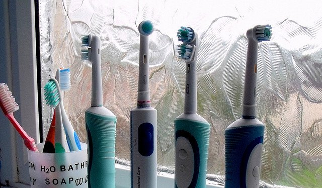 Are Electric Toothbrushes Better than Manual?