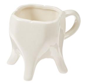 molar_mug