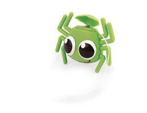 spider_floss