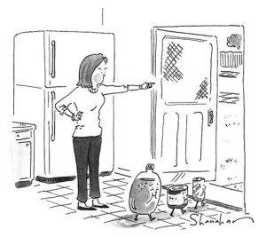 anti-bpa cartoon