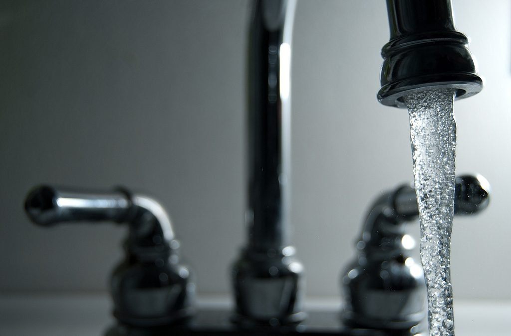 20 Points Against Fluoridated Water