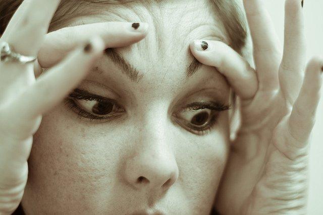 Stress & Periodontal Disease