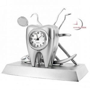 dental clock
