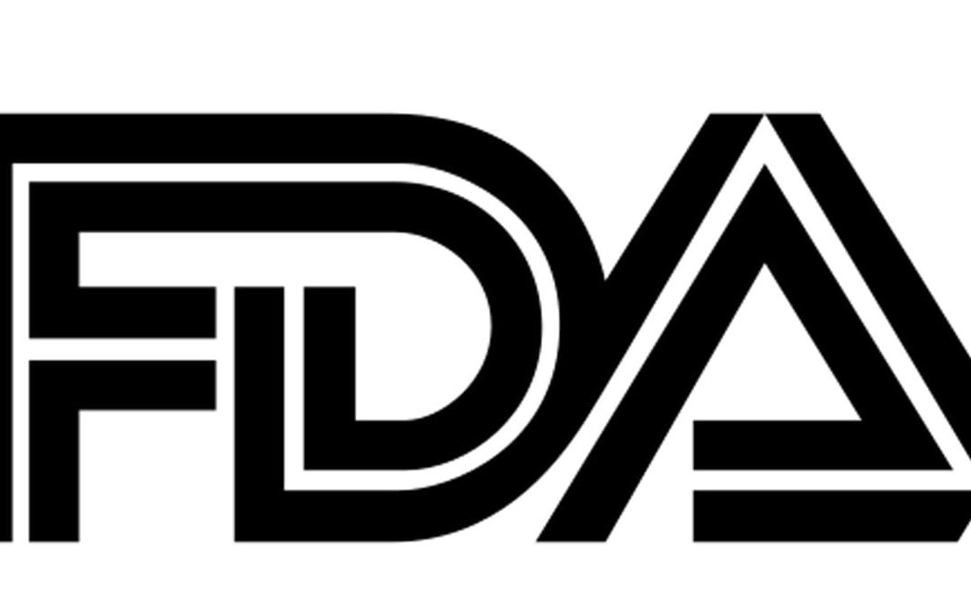 """Silver"" Mercury Amalgam Fillings Aren't Alright for Everyone, New FDA Guidelines Say"